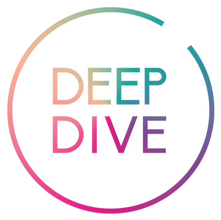 Deepdive